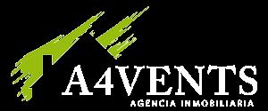 A4Vents